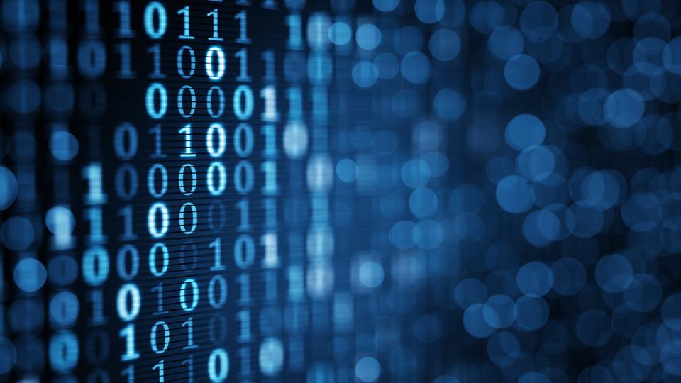 binärcode investieren i forex trading